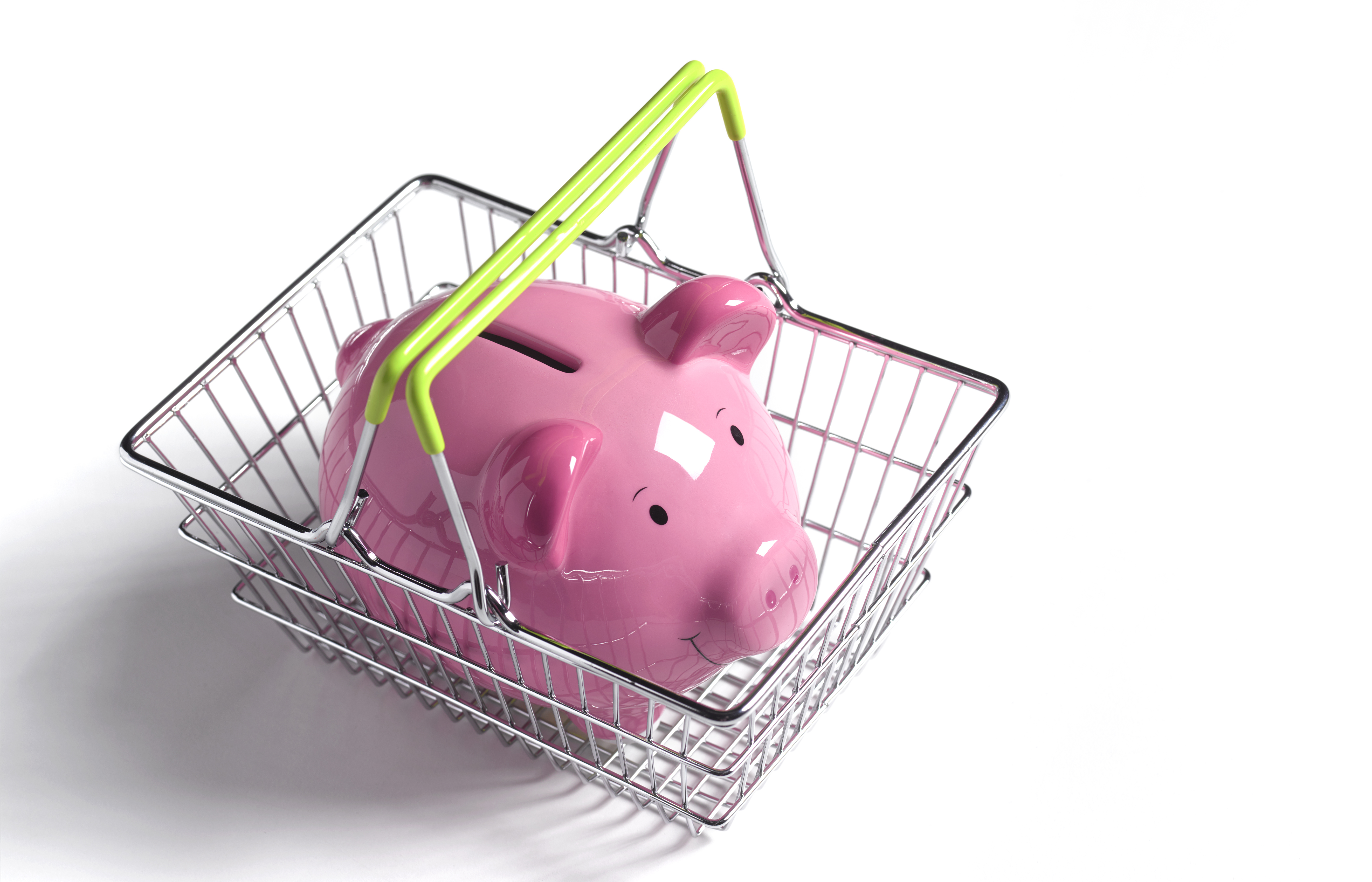Are Student Loans on Your Back-to-School Shopping List