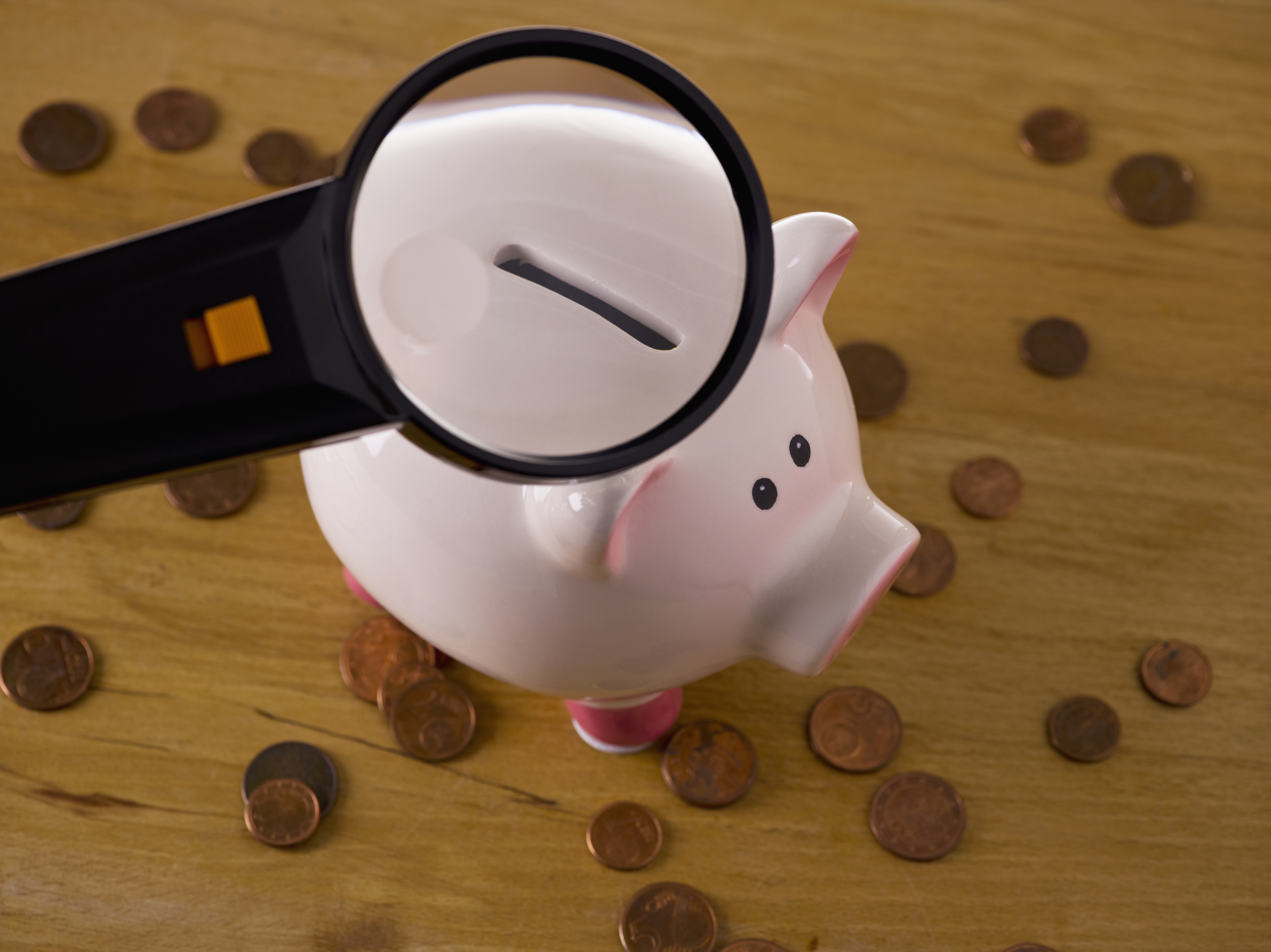 Budgeting Tips for the New College Freshman
