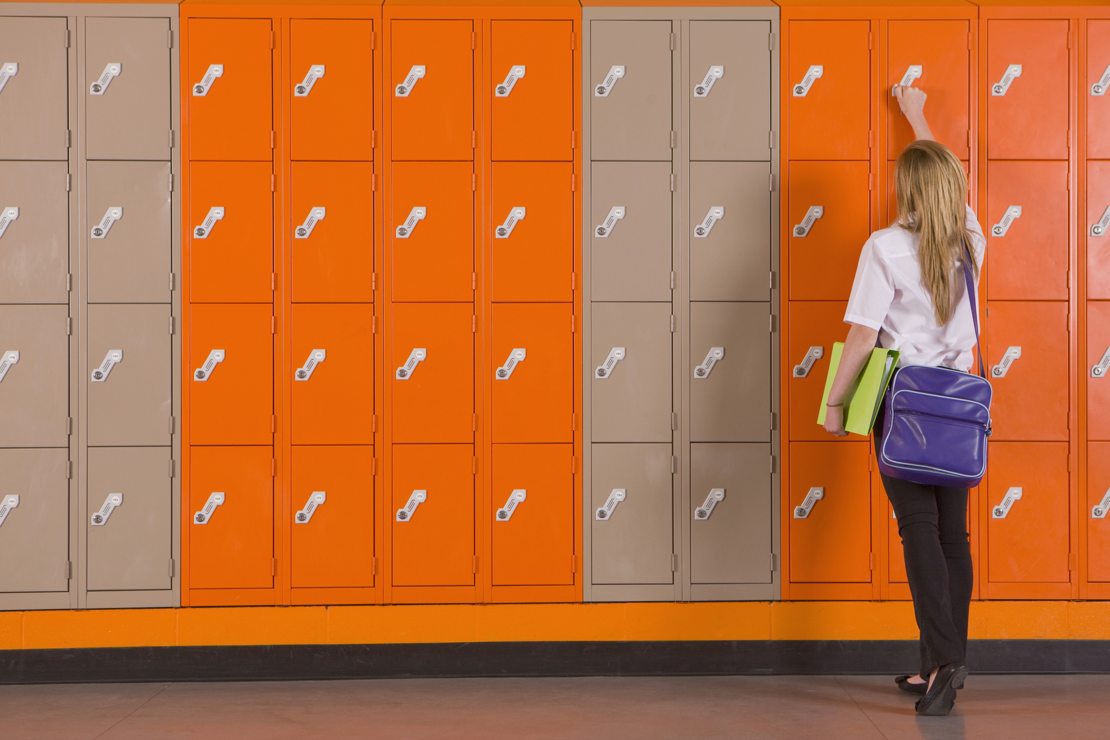 Discover What High School Seniors Can Do to Prepare for College