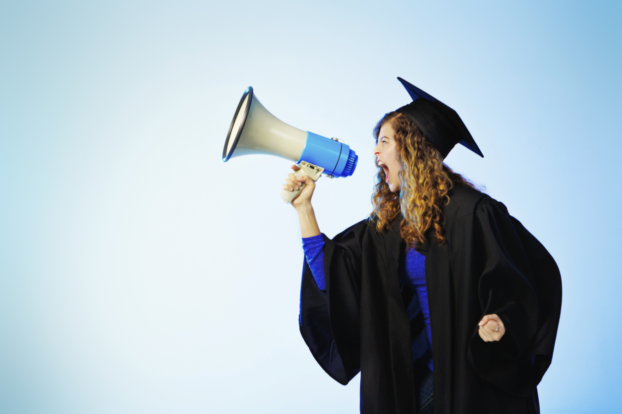 Financial Aid Resolutions for 2016