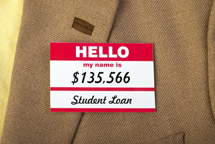 Top 10 Tips for College Graduates Preparing for Student Loan Repayment