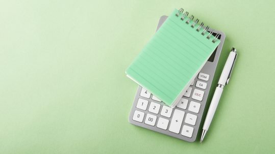 Send Your Student to College With These Financial Smarts