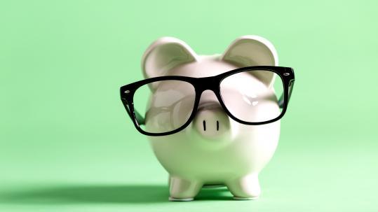 Get Your College Freshman Money Smart