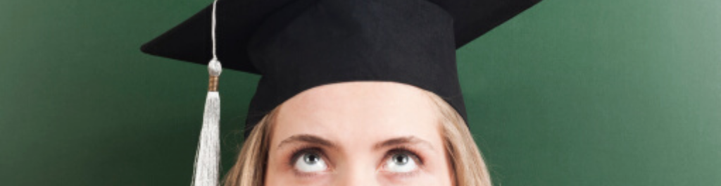 Should College Grads Consolidate Student Loans?