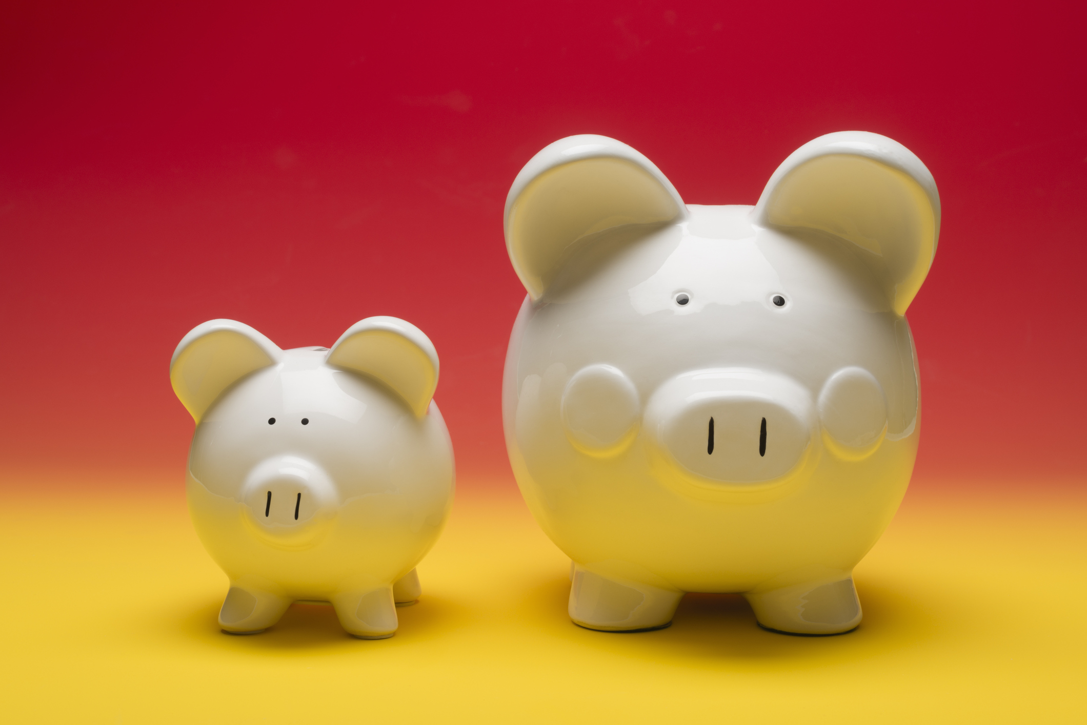 Compare Financial Aid Packages to Make Sure You Get The Best Deal