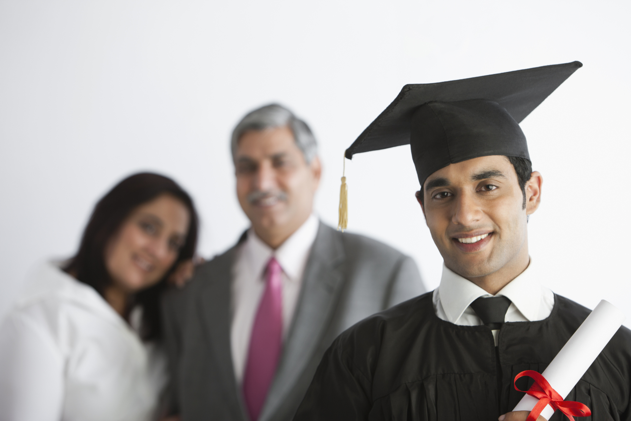 Financial Planning for College Graduates