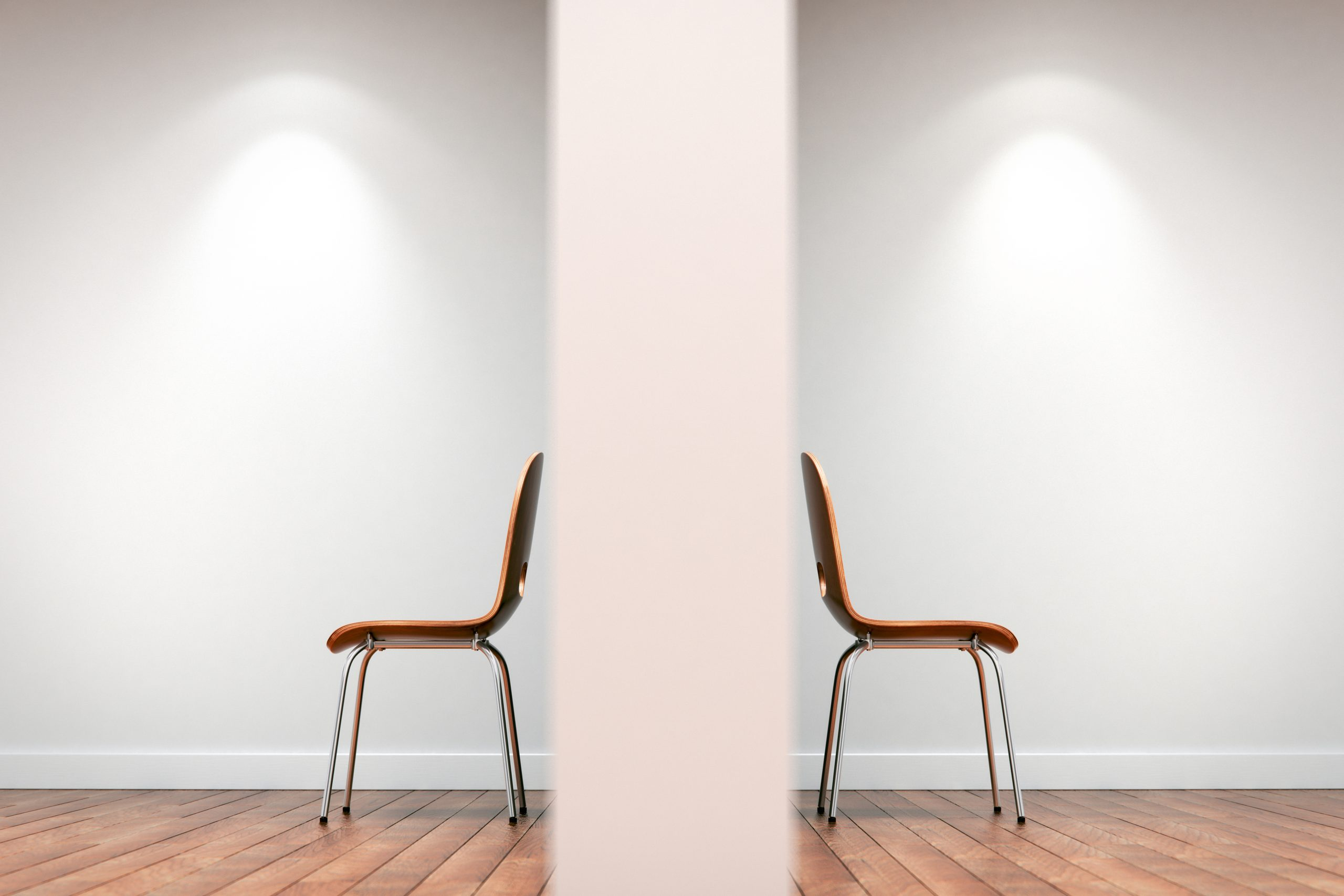 What Happens Between Acceptance and Attendance?