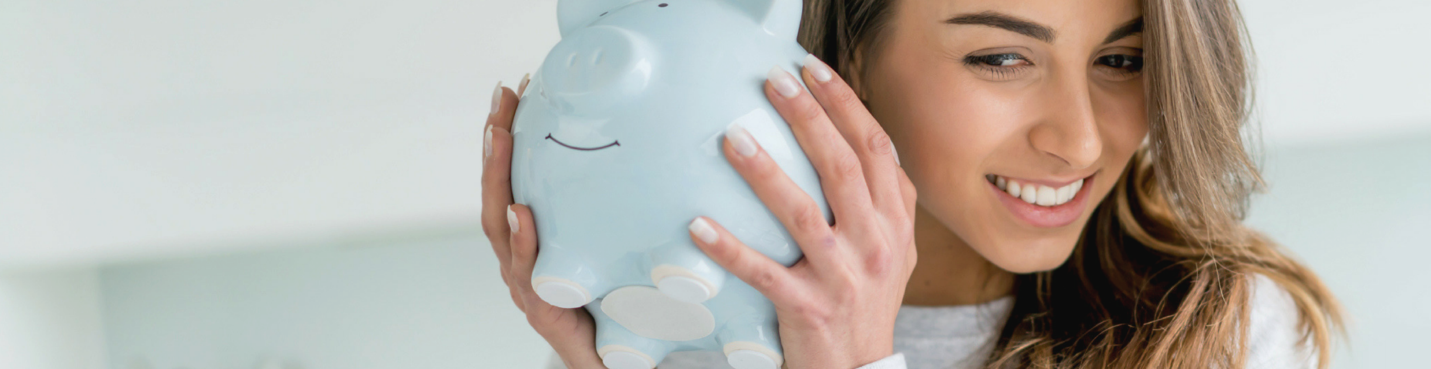 Find The Balance Between Borrowing Too Much and Too Little