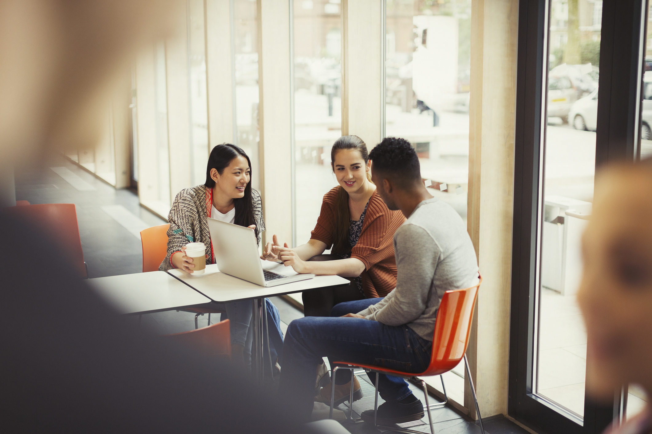 Stop at College Ave Student Loans to Cover Last-Minute College Financing Needs