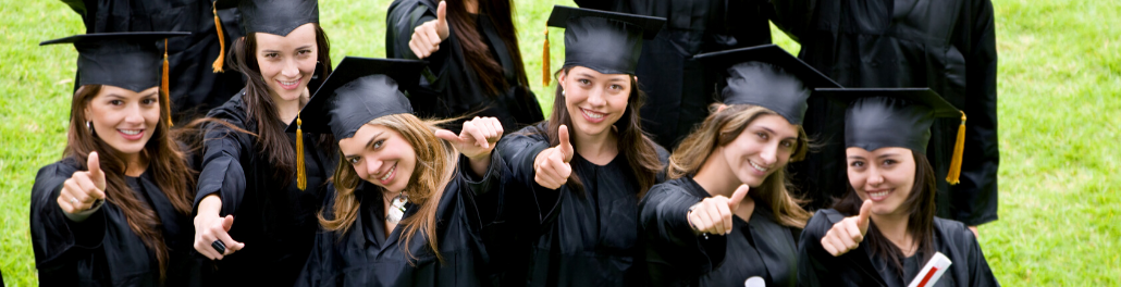 Four Important Actions to Avoid Student Loan Default