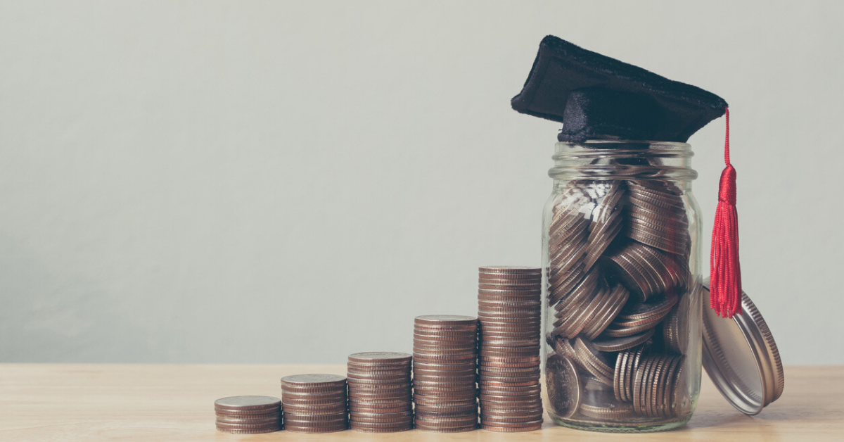 Final Financial Lessons for College Seniors