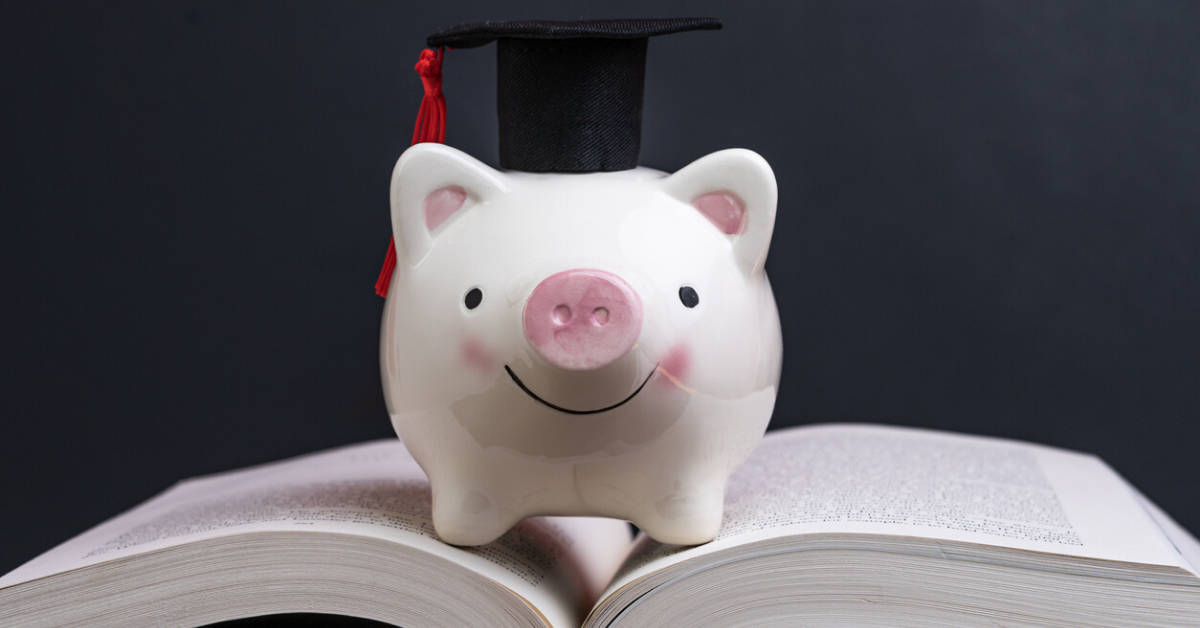 Understanding Financial Aid Is More Important Now Than Ever