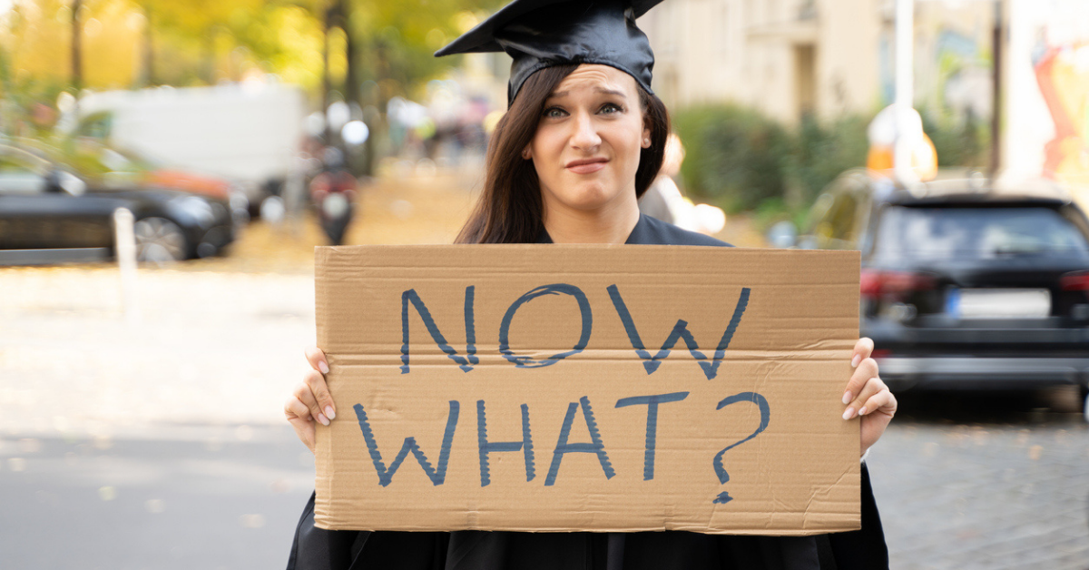 What To Do When Your Current Income Is Different from What Is On Your FAFSA